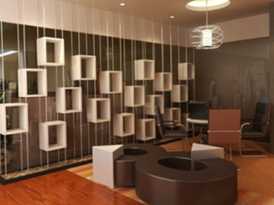 TOP TIPS FOR INTERIOR DESIGN