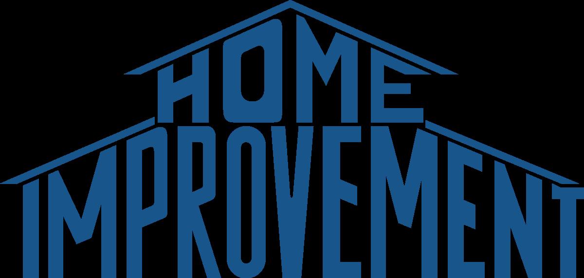 HOME IMPROVEMENT GRANTS IN UK