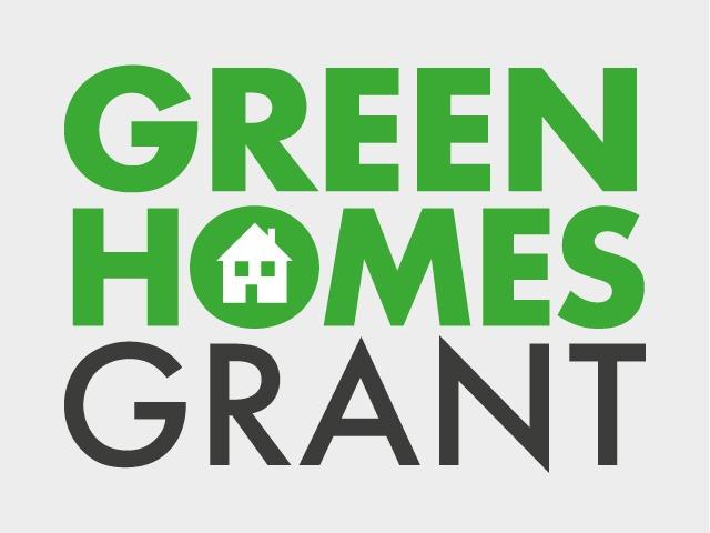 Green Homes Grants in UK
