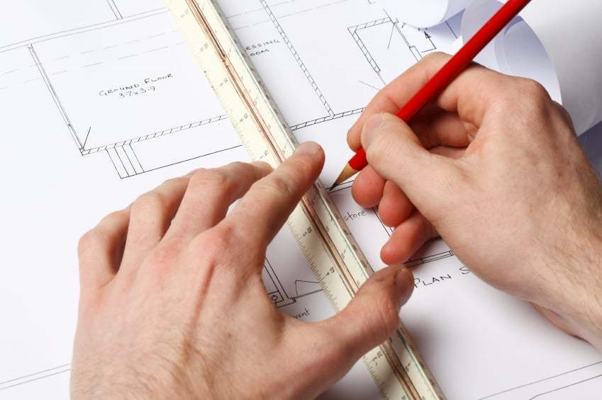 HOW TO FIND A GOOD ARCHITECTURE PROFESSIONAL